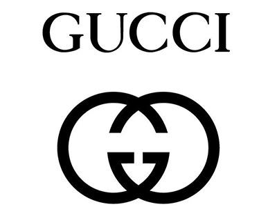 gucci designer frames optometrist local