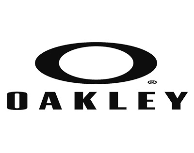 oakley eyewear designer frames optometrist practice local