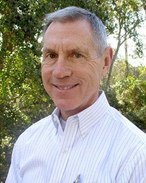 Dr. John T. Petrowski, III
